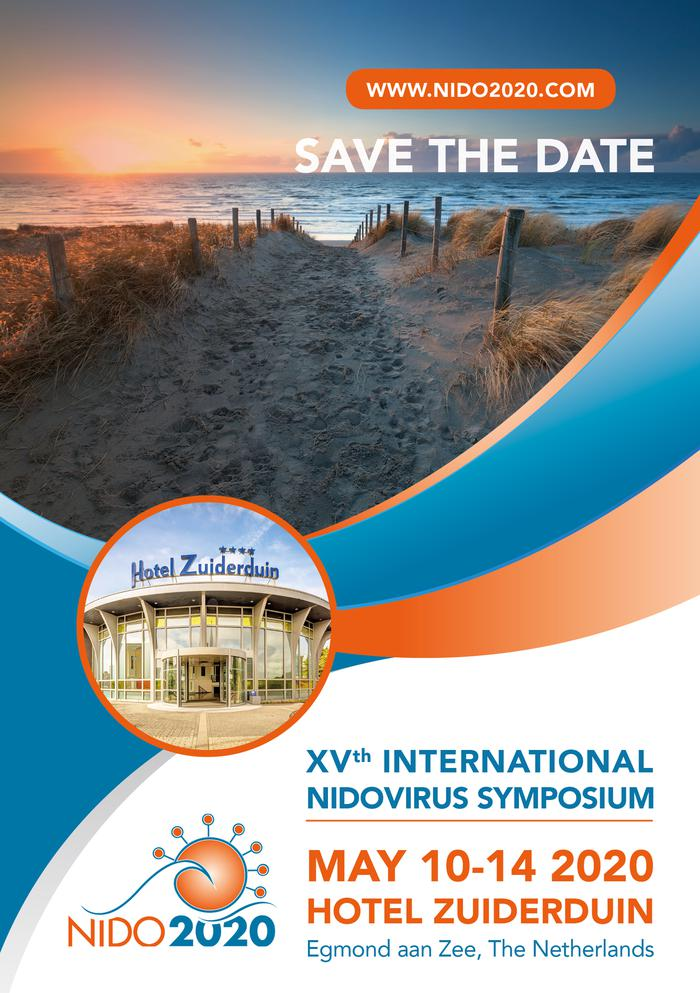 NIDO2020 Conference