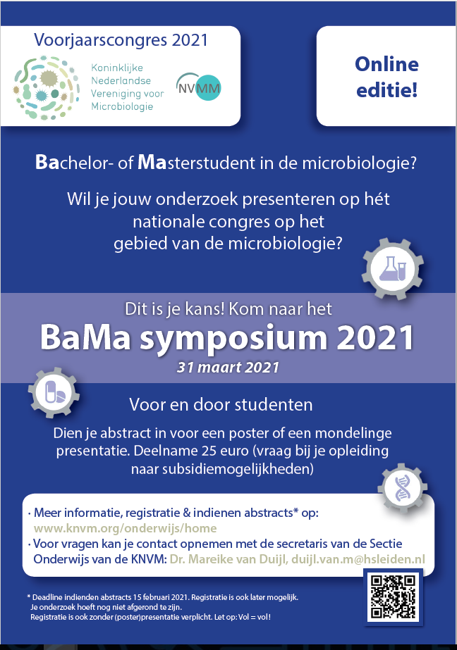 Flyer_Bama_2021_NL.PNG