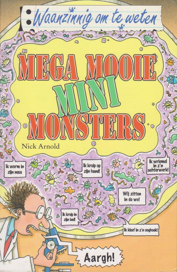Voorkant_Mega_mooie_mini_monsters.jpg