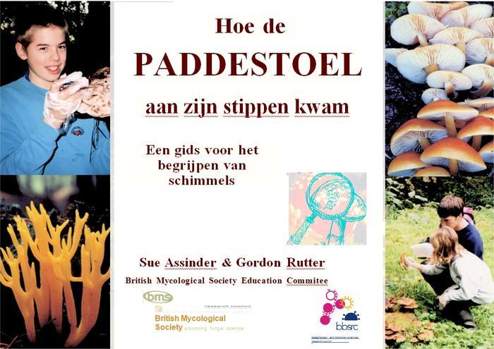 Foto_voorkant_Hoe_de_paddenstoel...jpg
