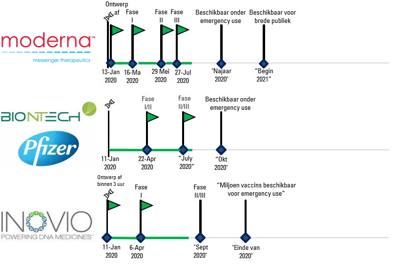 18-8-DNARNA.PNG