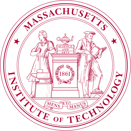 Massachusetts_Institute_of_Technology_170695.png
