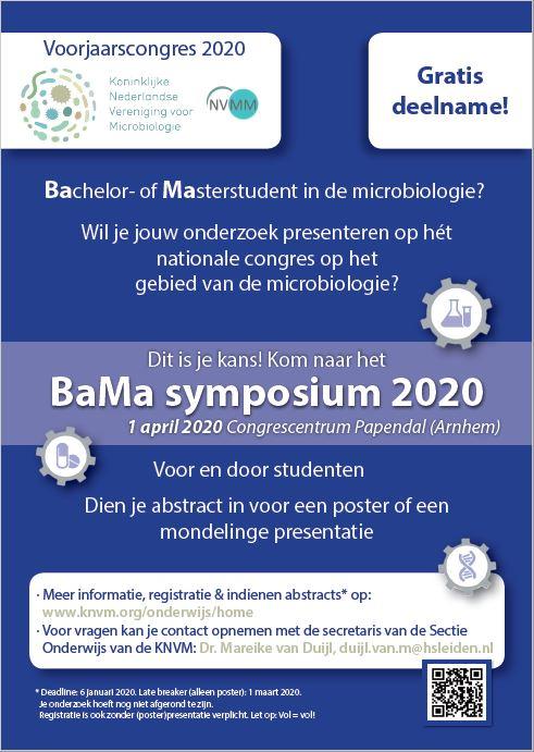 BAMA2020_NL.JPG