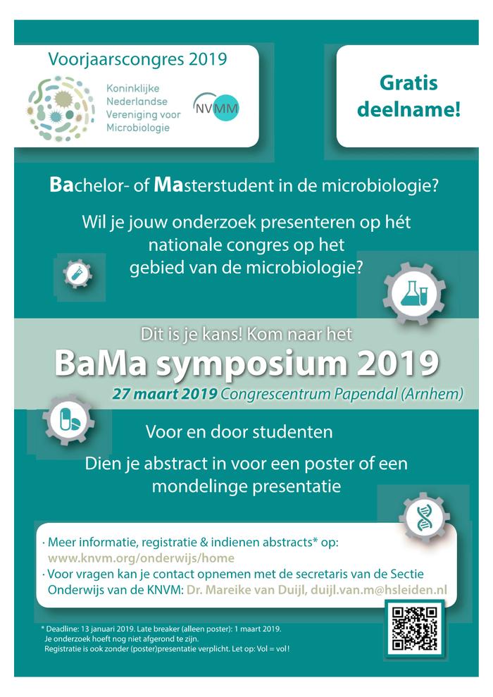 Flyer_Plakat_BaMa_2019_Nederlands.png