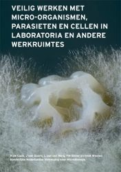 KNVM BioSafety Booklet NL Version (KNVM Members)