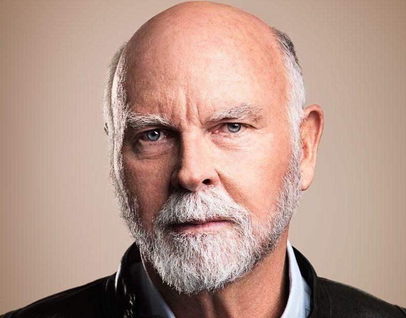 Craig_Venter.jpg